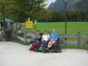 008-Bergtour-2010 [1024x768]