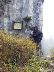 084-Bergtour-2010 [1024x768]