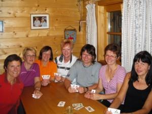 135-Bergtour-2010 [1024x768]