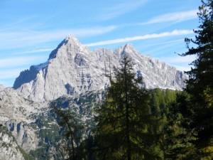 142-Bergtour-2010 [1024x768]